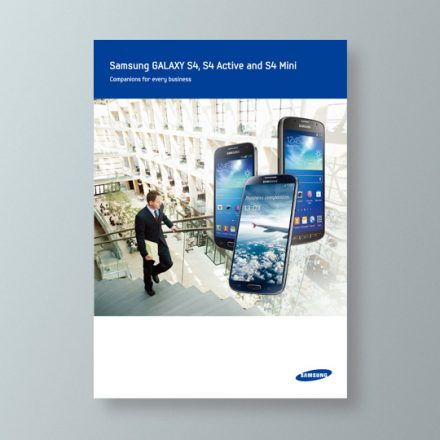 2012_samsung-collateral_01