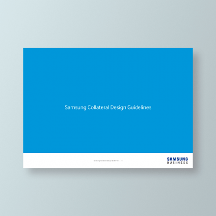 2014_samsung-collateral-guideline_