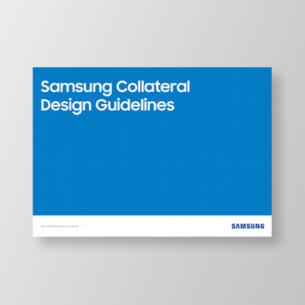2016_samsung-collateral-guideline_01